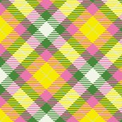 Rr006_plaid_shop_thumb
