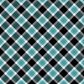 Rr007_plaid_copy_shop_thumb