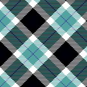 Rrrrr007_plaid_shop_thumb