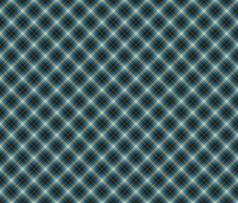 Rr008_plaid_copy_shop_preview