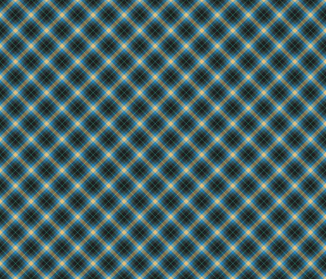 Plaid 8, S fabric by animotaxis on Spoonflower - custom fabric
