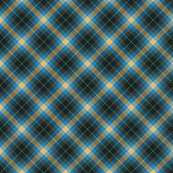 Rr008_plaid_copy_shop_thumb