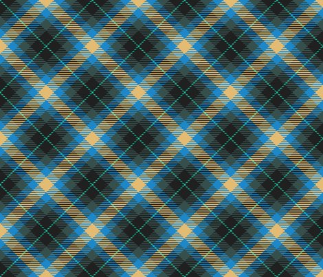 Rr008_plaid_shop_preview