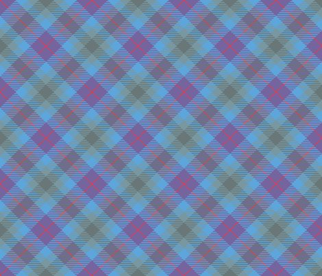 R009_plaid_shop_preview