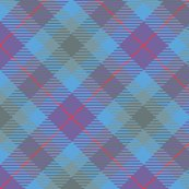 R009_plaid_shop_thumb