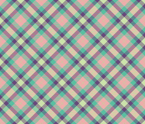 Rrr011_plaid_shop_preview