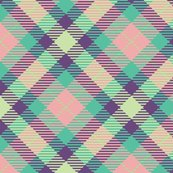 Rrr011_plaid_shop_thumb
