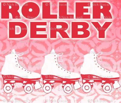 roller_derby_
