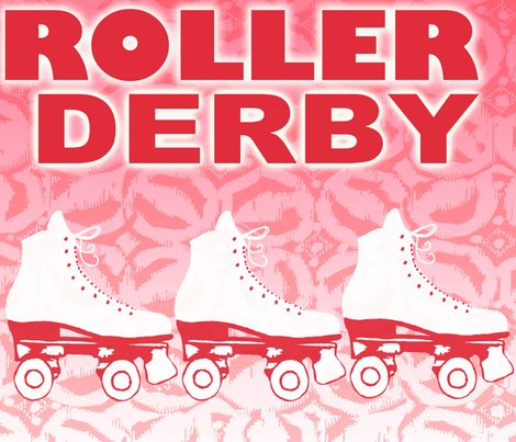 Rrrollar_derby_copy_shop_preview