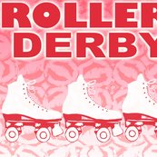 Rrrollar_derby_copy_shop_thumb