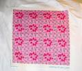 Rrrrrrsakura_blossoms__pink_comment_87173_thumb