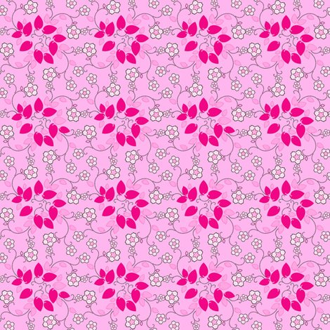 Rrrrrrsakura_blossoms__pink_shop_preview