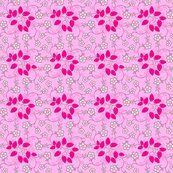 Rrrrrrsakura_blossoms__pink_shop_thumb