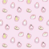 Rrbaby_girls_laugh_on_dusty_pink2_shop_thumb