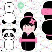 Rrkokeshi_and_panda_pattern_shop_thumb