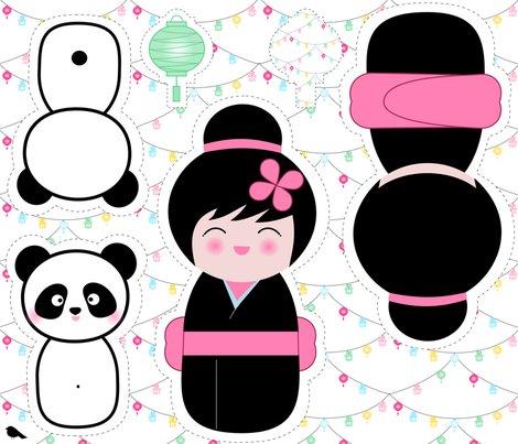 Rrrkokeshi_and_panda_pattern_shop_preview