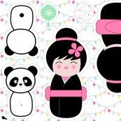 Rrrkokeshi_and_panda_pattern_shop_thumb