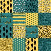 Rrrgolden_sea_serpent_cheater_quilt_shop_thumb