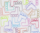 Rrbailey_roller_derby_fabric_thumb