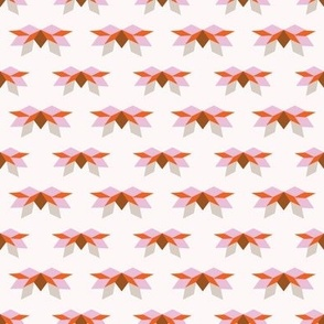 Origami Wing