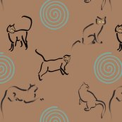 Rrcopper25-fabric-with-cats-n-spirals-for-tia2_shop_thumb