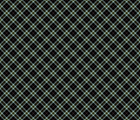 Plaid 2, S fabric by animotaxis on Spoonflower - custom fabric