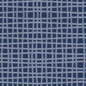Twine - Blue