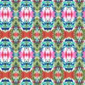 Rrrred-flower-pattern1_shop_thumb