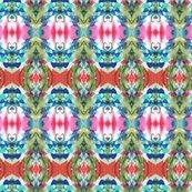 Rrrred-flower-pattern1_shop_thumb
