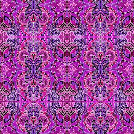 Rrr001aaa2hot_purple_shop_preview