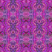 Rrr001aaa2hot_purple_shop_thumb