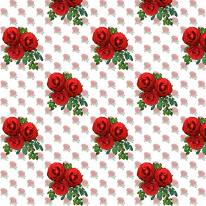 Roses_on_roses