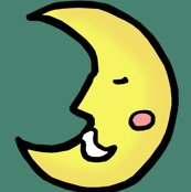 Rrthe_moustached_moon_shop_thumb