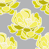 Rrrrrblossom_on_blue_shop_thumb