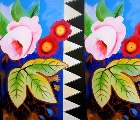 DSC_0027 fabric by pennymacbeth on Spoonflower - custom fabric