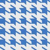 Rhoundstoothe_linen_blue_shop_thumb