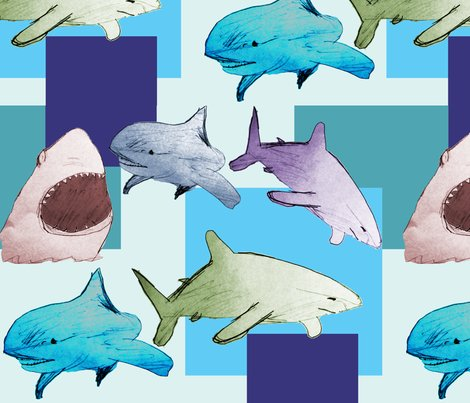 Rrpaper_shark_cutout_2_copy_copy_shop_preview