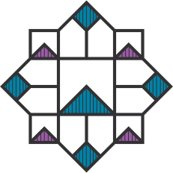 Lotus_squared_color_1_shop_thumb