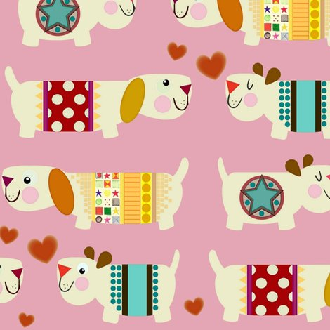Rrrrwoo_woo_woofers_pink_sharon_turner_scrummy_things_shop_preview