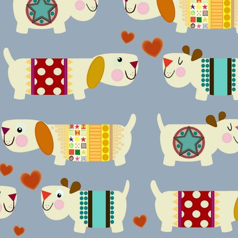 Rrrrrrwoo_woo_woofers_blue_sharon_turner_scrummy_things_shop_preview
