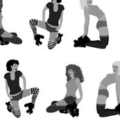 Rrrblack_white_roller_girls_shop_thumb