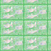 Rrrrsharksfabricwaves_shop_thumb