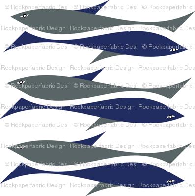 shark_duo