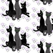 Rrblack_and_gray_kitties_shop_thumb