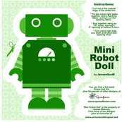 Rrr8x8_robot_green_2_shop_thumb