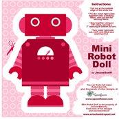 Rrr8x8_robot_pink_2_shop_thumb