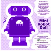 Rrr8x8_robot_purple_2_shop_thumb