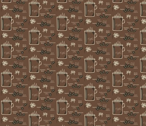 Rcoffee-dark_brown_95_57_41_shop_preview