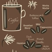 Rcoffee-dark_brown_95_57_41_shop_thumb