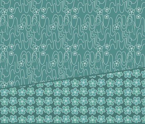 Rrrrrrr2-4yd_long_skirt_or_dress_linen54w_buttrfl_water_fls-spirals-blgrn175_shop_preview